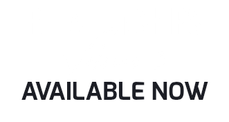 RELATIONSHIPS Volume 3 AVAILABLE NOW